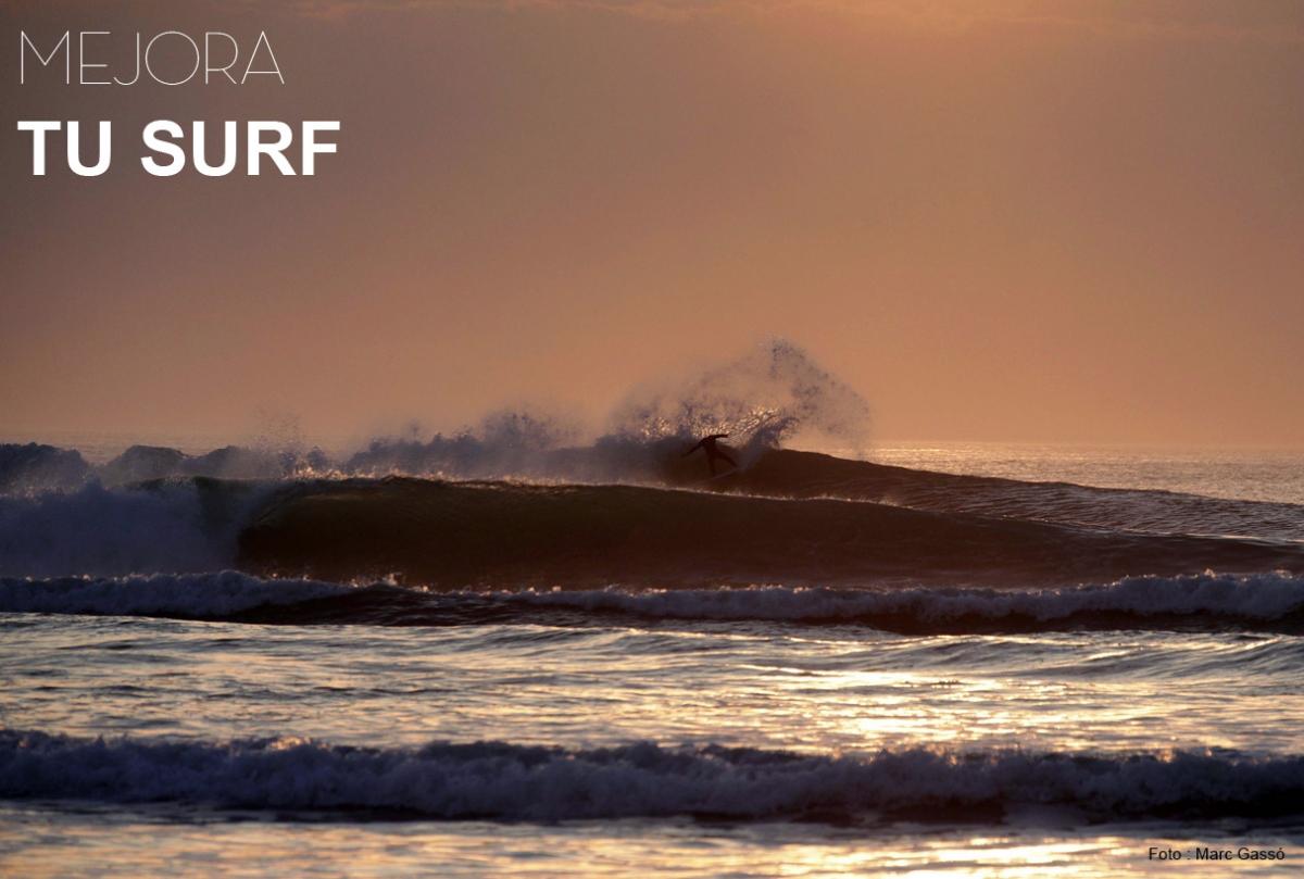 MEJORA_TU_SURF
