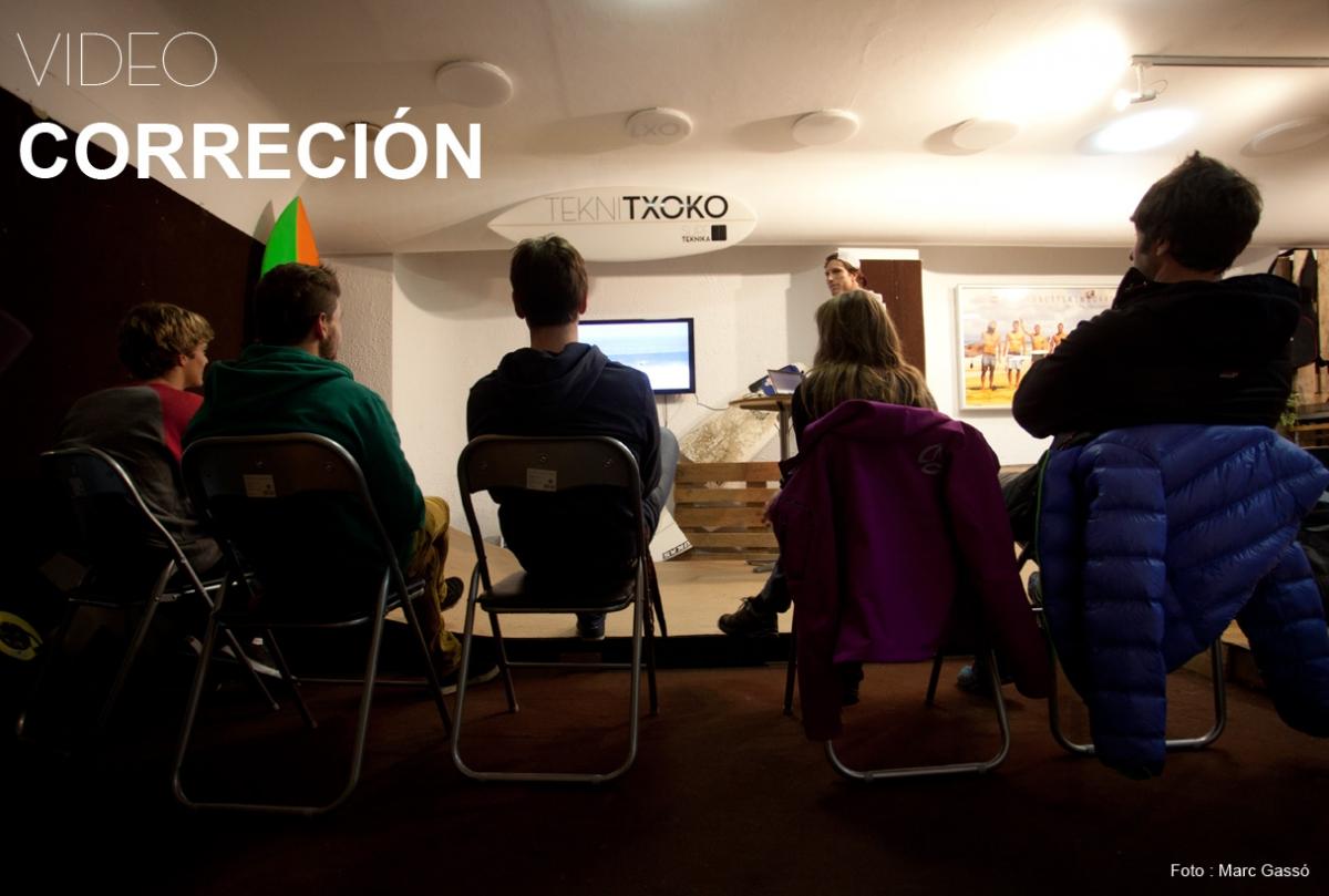 VIDEO_CORRECION